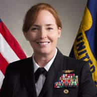 Video Message from RADM Michelle Skubic