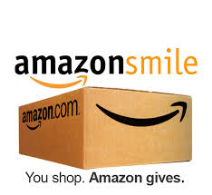 Support the Foundation through AmazonSmile!