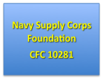 Did you know the Combined Federal Campaign number for the Foundation is 10281?